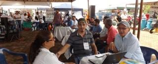 Segunda Rodada de Negócios da 6ª Rondônia Rural Show tem R$ 19 milhões em propostas aprovadas...