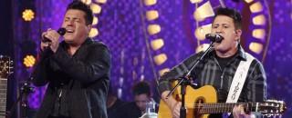 Vilhena: Shows de Bruno e Marrone, Humberto e Ronaldo e Althair e Alexandre são confirmados para...