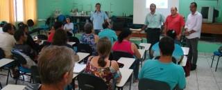 Agroecologia amplia espaço entre agricultores familiares em Rondônia