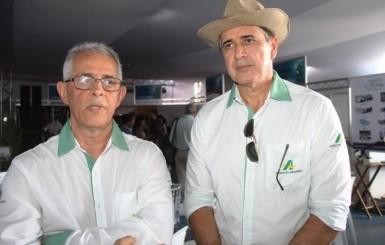 Basa libera R$ 211 milhões em crédito na 6ª Rondônia Rural Show de R$ 300 milhões disponibilizados