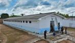Estado e município de Ji-Paraná são obrigados a fornecer remédios a todos os presos da cidade