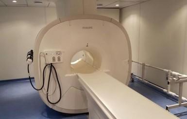 Governo implanta em Cacoal primeiro serviço de ressonância magnética 100% pública de Rondônia