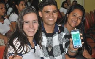 Mais de 100 mil jovens devem ser beneficiados com viagens gratuitas e meia entrada em eventos em Rondônia