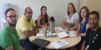 Parceria IFRO Campus Cacoal e SEMED Cacoal realizarão formações para Professores e Alunos do Município