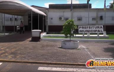 Prorrogado o prazo para pagamento de taxa de inscrição do Concurso da Prefeitura de Rolim de Moura