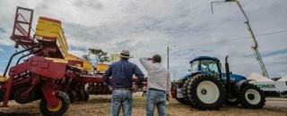 Resultado parcial da Rondônia Rural Show aponta R$ 650 milhões em negócios