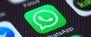 WhatsApp apresenta instabilidade para alguns usuários