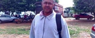 Agricultor de Alto Alegre dos Parecis paga faculdade do filho com venda de produtos da agricultura...