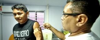 Após quatro mortes por tétano, Agevisa alerta para população de Rondônia se vacinar
