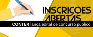 Conselhos nacional e regional dos técnicos em Radiologia abre concurso com vagas para Rondônia; salário de...