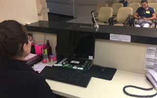 Hospital de Câncer de Barretos é alvo de ciberataque
