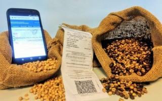 Intensificadas ações para implementação da nota fiscal de produtor rural eletrônica em Rondônia