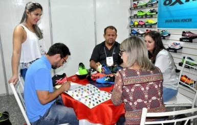 Ji-Paraná: 6ª Calcenorte acontece em Julho