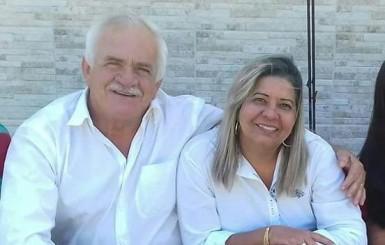 Nota Pública: Esposa do ex-vereador Sergio Sequessabe passará por cirurgia em São Paulo