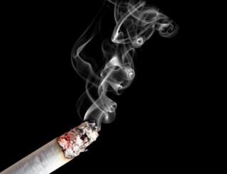 Percentual de fumantes é reavaliado em Rondônia