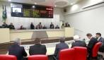 Projeto de lei aprovado torna obrigatório ensino superior para ingressar na PM de Rondônia
