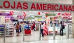 Rolim de Moura terá uma filial das Lojas Americanas