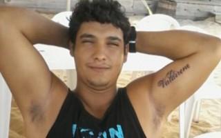 Suspeito de matar Josélia será levado para presídio de Rolim de Moura