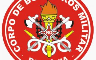 Governo convoca 58 candidatos a bombeiro militar e 6 oficiais para exame médico; Veja listão