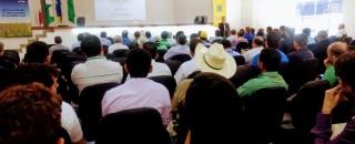 Plano Safra vai contar com R$ 1,2 bilhões em Rondônia; a maior parte dos recursos será...