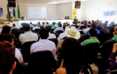 Plano Safra vai contar com R$ 1,2 bilhões em Rondônia; a maior parte dos recursos será para a Agricultura Familiar