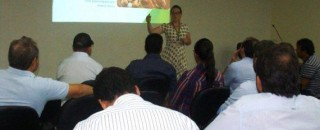 Rondônia implanta Sistema Brasileiro de Inspeção de Produtos de Origem Animal; Idaron explica funcionamento