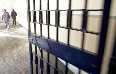 Cinco dos 49 apenados que ganharam saída temporária estão foragidos em Rolim de Moura