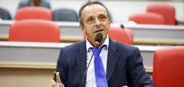 Deputado Lazinho pede homenagem aos desportistas de Rondônia