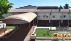 MP pede suspensão da convocação dos aprovados no concurso da prefeitura de Rolim de Moura