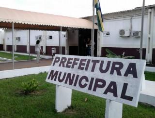Representação feita pelo Observatório Social é improcedente segundo TCE, diz prefeitura