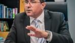 Secretaria do Tesouro Nacional diz que Rondônia tem a melhor situação fiscal do País junto com o estado do Pará