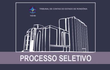Tribunal de Contas abre seleção para comissionados e oferece salários de R$ 4.957 e R$ 6.578,33