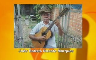 Após ter casa incendiada, aposentado está desaparecido em Rio Branco no Acre