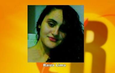 Caso Natã: Mãe do garoto de cinco anos também é encontrada morta no Rio Machado