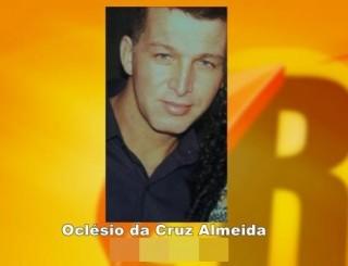 Caso Natã: Suspeito de matar criança e mulher é encontrado morto
