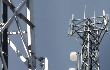 Cerca de 2,3 mil cidades têm condições para operar 700 MHz na telefonia móvel
