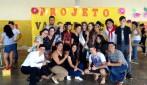 Dia de valorização do estudante movimenta comunidade acadêmica do IFRO em Cacoal