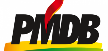 Edital do PMDB Rolim de Moura