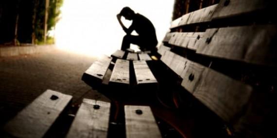 Maneiras de ajudar alguém que pensa em suicídio
