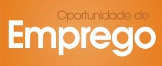 Oportunidade: Padaria está contratando padeiro em Chupinguaia