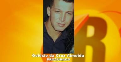 Padrasto é o principal suspeito de ter matado garoto encontrado nas águas do Rio Machado