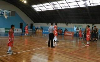 Quatro equipes de Rondônia se classificam para as semifinais dos Jogos Escolares da Juventude, em Curitiba
