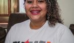Rondônia alcança meta de cadastro de doadores de medula óssea por estado e doadora incentiva voluntários