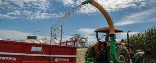 Rondônia representará o Brasil na Expoalimentaria, feira de negócios da América Latina realizada no Peru