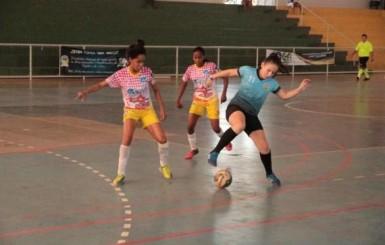 Rondônia vai competir em 12 das 13 modalidades dos Jogos Escolares da Juventude, em Curitiba