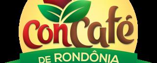 Segunda edição do Concafé acontece em Cacoal com prêmio total de R$ 25 mil