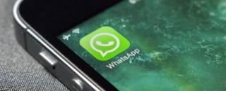 Agora é oficial! WhatsApp começa a liberar função 'Apagar mensagem'