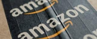 Amazon começa a vender produtos eletrônicos no Brasil
