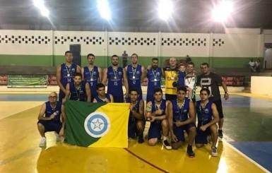 Atletas Rolimourenses conquistam 18 medalhas no JIR 2017