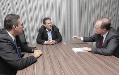 Banco do Brasil planeja injetar R$ 3,5 bilhões no agronegócio em Rondônia neste ano